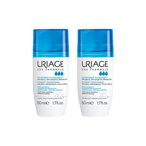 6991109-Uriage-Desodorizante-Suave-–-2x-50ml