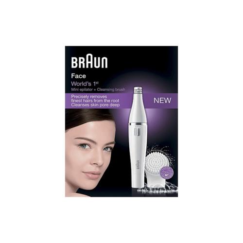 1006353-Braun-Face-Depiladora-Facial