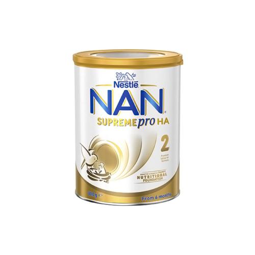 6079343-NAN-SUPREMEPRO-HA-2-Leite-de-Transição—800g
