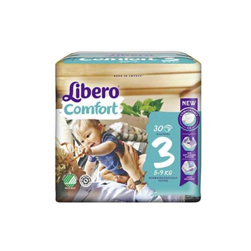 6263616-Libero-Comfort-3-–-30-Fraldas