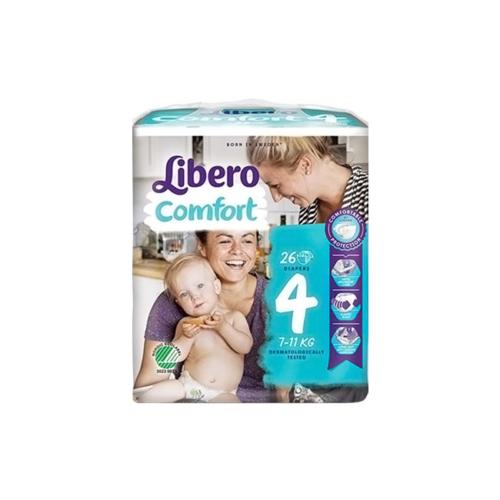 6263624-Libero-Comfort-4-–-26-Unidades