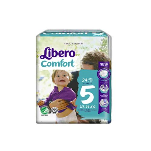 6263632-libero-comfort-5-fraldas-para-bebés-entre-10-e-14kg