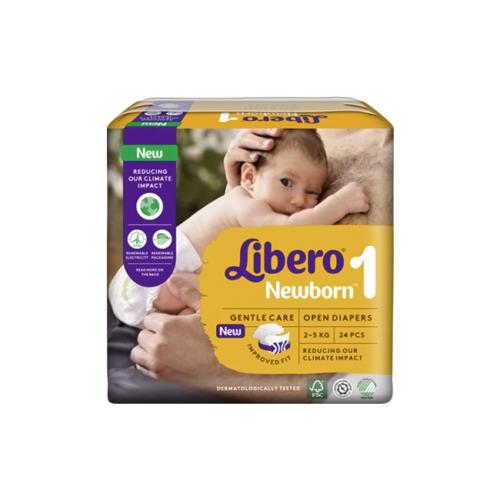 6817015-Libero-Newborn-1-–-24-Unid.