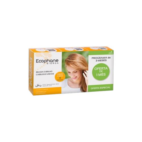 7353169-Ecophane-Suplemento-Alimentar—3x-60-Comprimidos