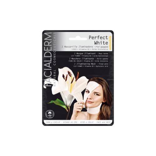 1008532-Facialderm-Máscara-Iluminadora