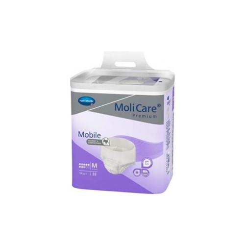 6238345-MoliCare-Premium-Mobile-8-Gotas-Tamanho-M-x14