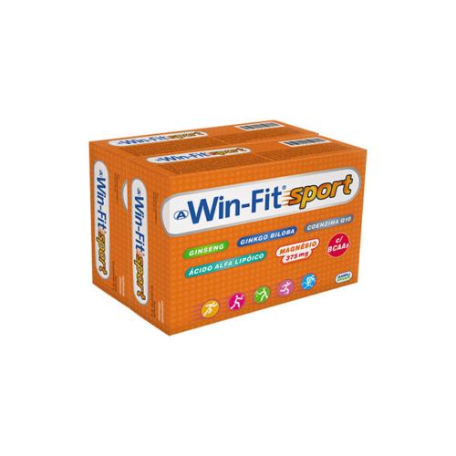 6345389-Win-Fit-Sport-2×60-Comprimidos-com-Oferta-2ªEmbalagem