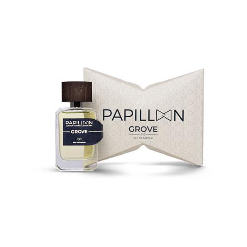 1009480-Papillon-Grove-Eau-de-Parfum—50ml