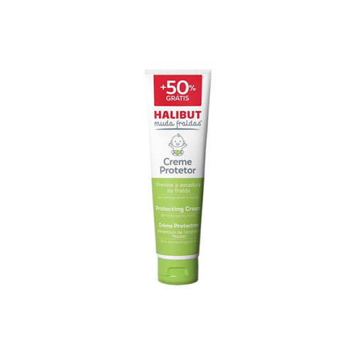 6260067-HALIBUT-Creme-Protetor-+-50%-Grátis—150ml