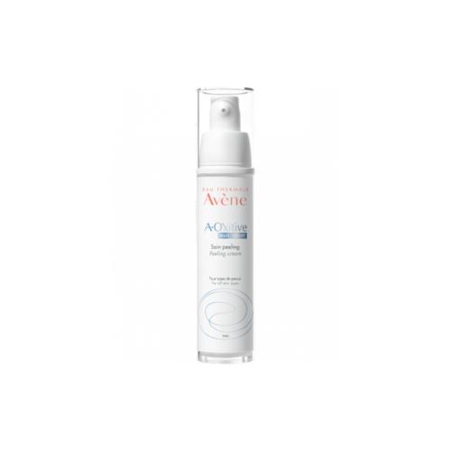 6263863 Avène A-Oxitive Creme Noite Peeling – 30ml