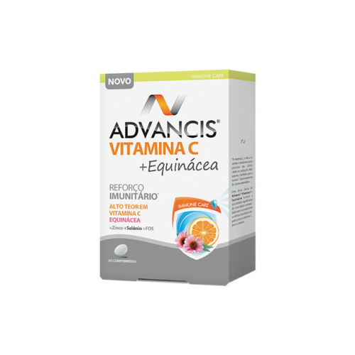 6363408-ADVANCIS-Vitamina-C-+-Equinácea—30-Comprimidos