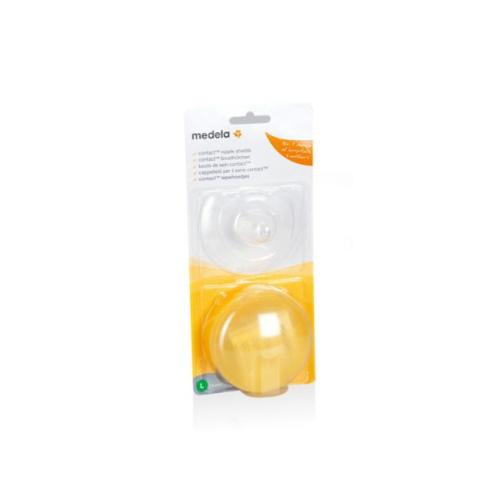 6733451-Medela-Mamilo-Silicone-Contact-L-–-2-unidades