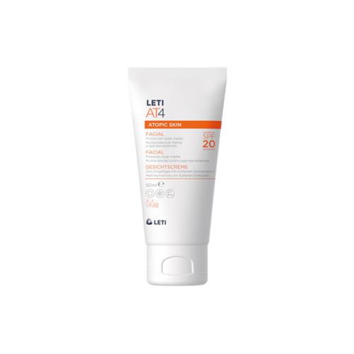 6834937-leti-at4-creme-facial-spf20—50ml