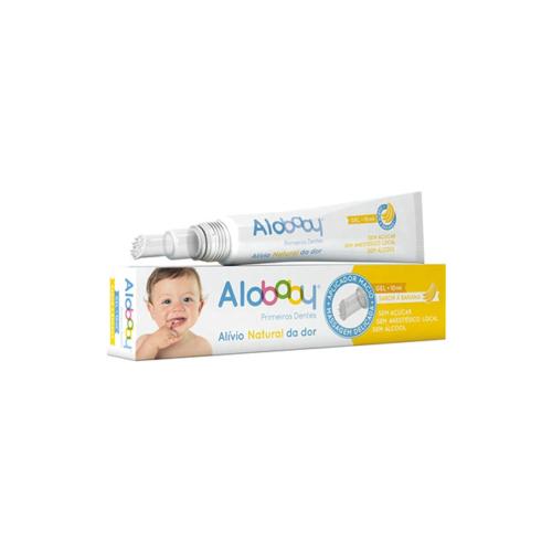 6949404-AloBaby-Primeiros-Dentes-Gel-–-10ml