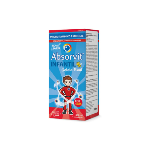 7353623-Absorvit-Infantil-Geleia-Real-Xarope-–-300ml