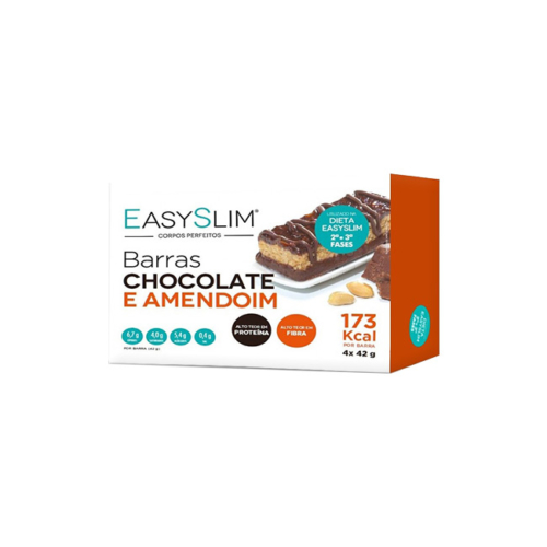 7771865-Easyslim-Barras-Chocolate-e-Amendoim-42gr-x4