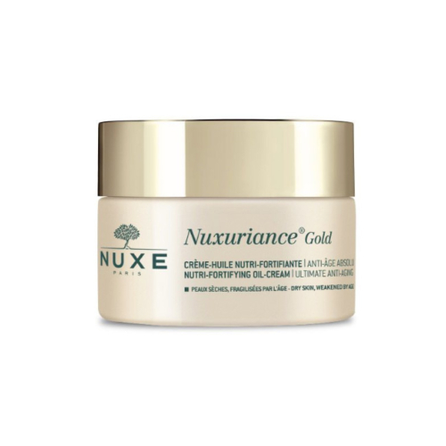 6332700-Nuxe-Nuxuriance-Gold-Creme-Óleo-Nutri-Fortificante-–-50ml