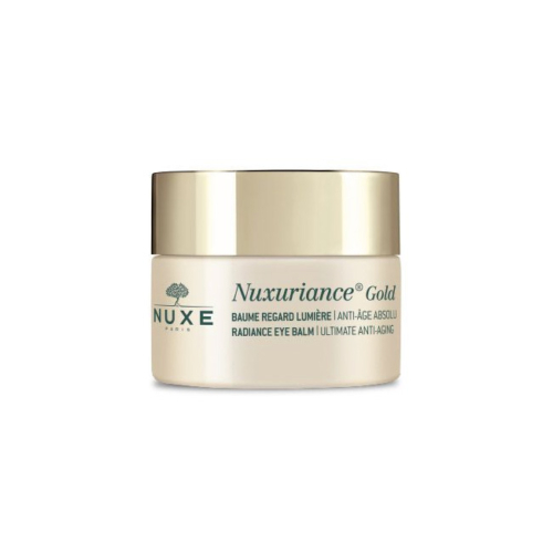 6332726-Nuxe-Nuxuriance-Gold-Bálsamo-Olhar-Luminoso-–-15ml