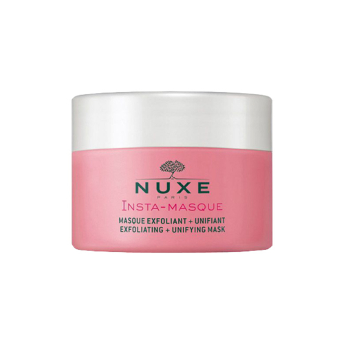 6342154-Nuxe-Insta-Masque-Exfoliante-e-Uniformizante—50ml