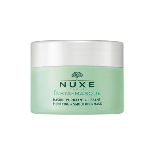 6342162-Nuxe-Insta-Masque-Purificante-e-Suavizante—50ml