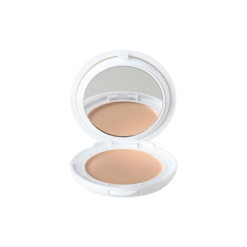 6810879-Avène-Couvrance-Creme-Compacto-Oil-Free-1.0-Porcelana—10g