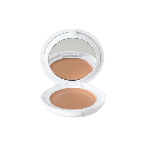 6810895-Avène-Couvrance-Creme-Compacto-Oil-Free-3.0-Areia—10g