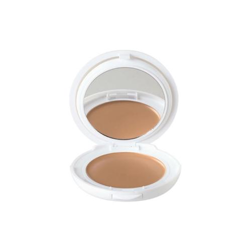 6810903-Avène-Couvrance-Creme-Compacto-Oil-Free-4.0-Mel—10g