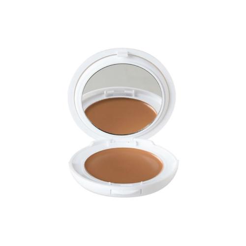 6810911-Avène-Couvrance-Creme-Compacto-Oil-Free-5.0-Bronzeado—10g