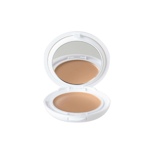 6951913-Avène-Couvrance-Creme-Compacto-Oil-Free-2.5-Bege—10g