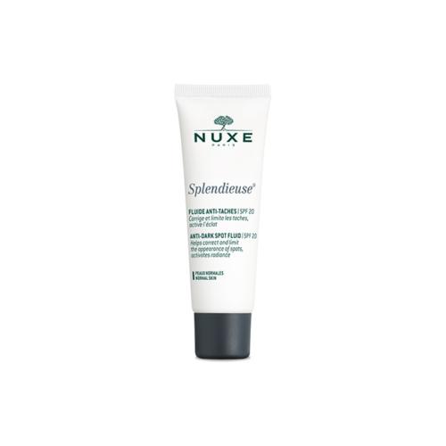 6970277-Nuxe-Splendieuse-Fluido-Antimanchas-Spf20—50ml