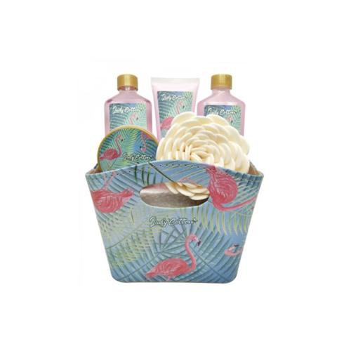 1009720-Lady-Cotton-Flamingos-Mala-Rotina-de-Banho