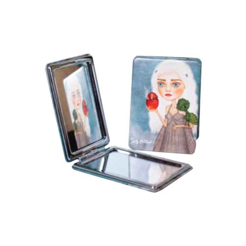 1009761-Lady-Cotton-Espelho-Duplo-Ilustrado