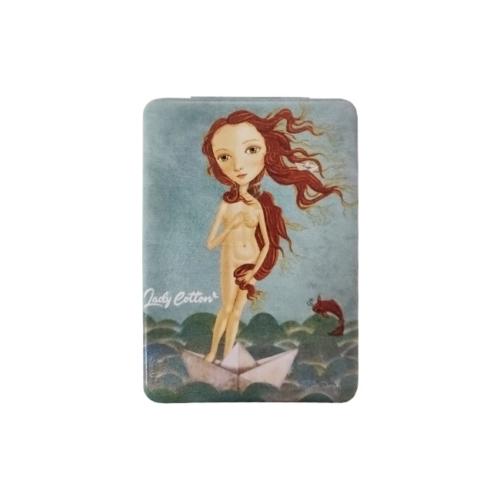 1009761-Lady-Cotton-Espelho-Duplo-Ilustrado-Mar