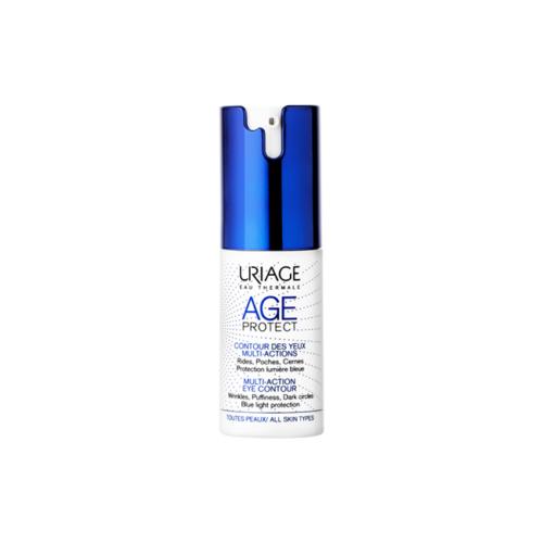 6057109-Uriage-Age-Protect-Contorno-Olhos-Multi-ações—15ml