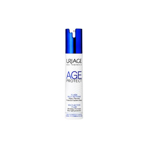 6057141-Uriage-Age-Protect-Fluido-Multi-ações—40ml