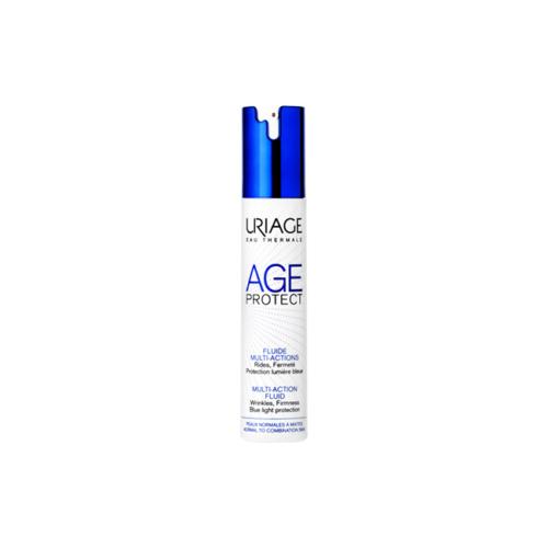 6057158-Uriage-Age-Protect-Sérum-Intensivo-Multi-ações—30ml