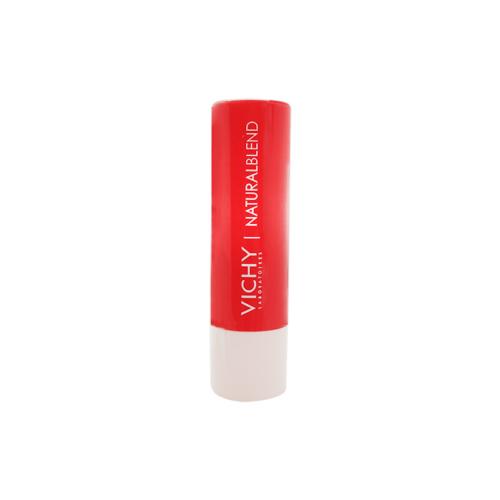 6063099-Vichy-Natural-Blend-Bálsamo-Labial-com-Cor-Coral—4,5g