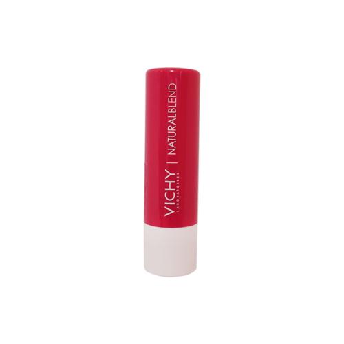 6063107-Vichy-Natural-Blend-Bálsamo-Labial-com-Cor-Rosa—4,5g