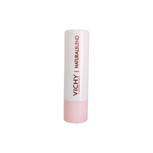 6063115-Vichy-Natural-Blend-Bálsamo-Labial-Hidratante—4,5g