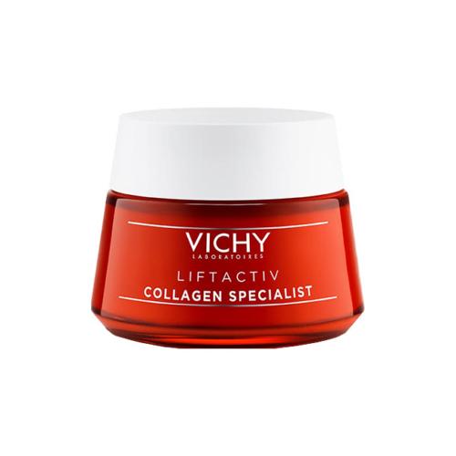 6086280-Vichy-Liftactiv-Collagen-Specialist-Creme-Antirrugas—50ml