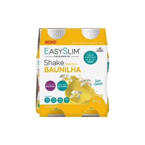 6263343-Easyslim-Shake-Baunilha—2x-250ml