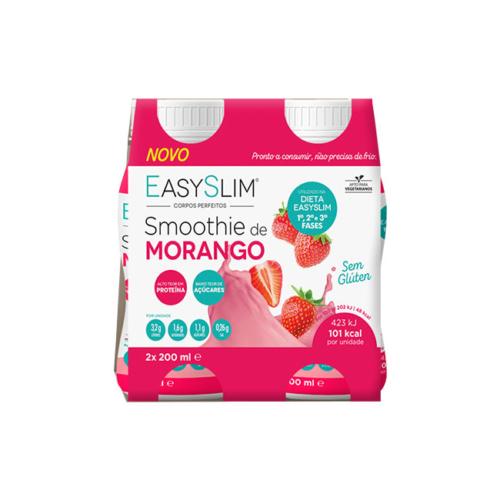 6263368-Easyslim-Smoothie-Morango—2x-200ml