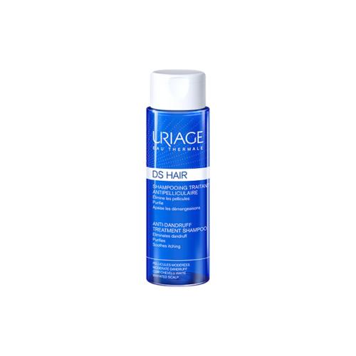 6272005-Uriage-DS-Hair-Champô-Tratamento-Anticaspa—200ml