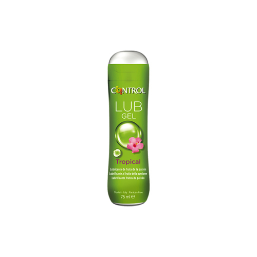 6322396-Control-Gel-Lubrificante-Tropical-–-75ml