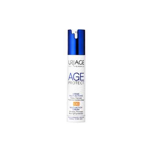6335885-Uriage-Age-Protect-Fluido-Multi-ações-SPF30—40ml