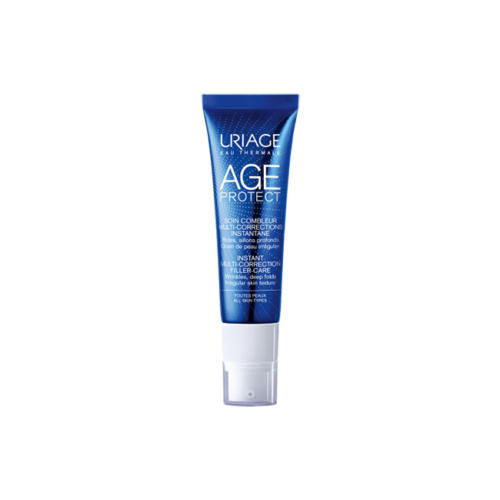 6335893-Uriage-Age-Protect-Filler-Instantâneo-Multicorretor—30ml
