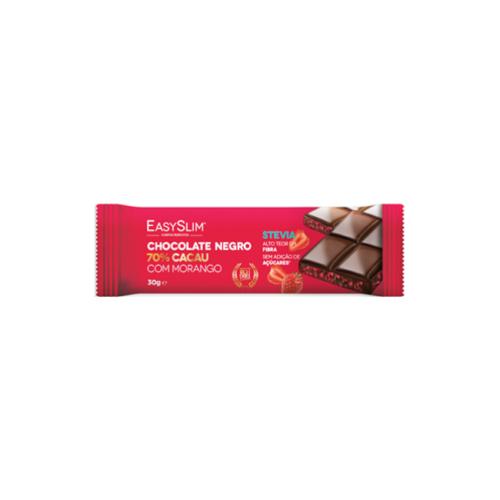 6387084-EasySlim-Chocolate-Negro-70%-Cacau-com-Morango-30g