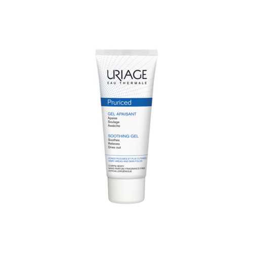 6565002-Uriage-Pruriced-Gel-Apaziguante-–-100ml