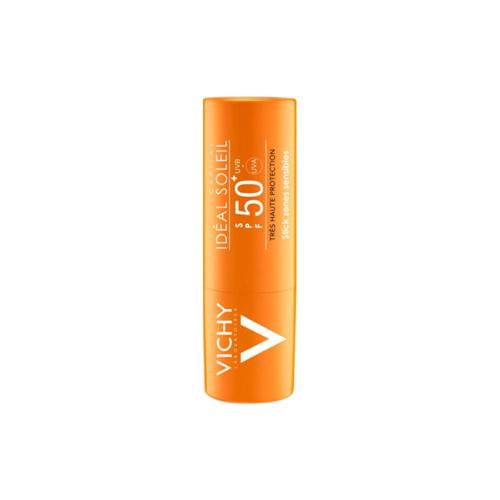 6800110-Vichy-Ideal-Solei-Stick-Labial-e-Zonas-Sensíveis-SPF-50+—9g