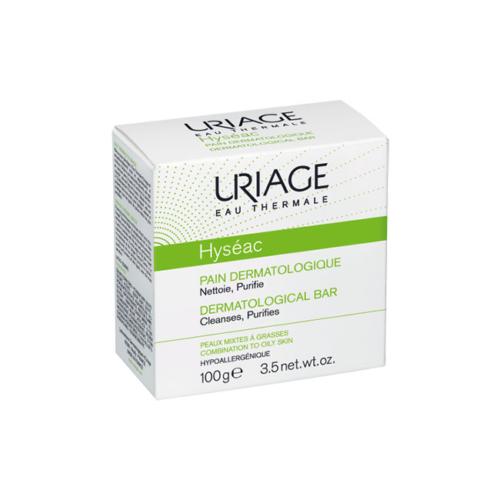 6808675-Uriage-Hyséac-Pain-Dermatológico-–-100g